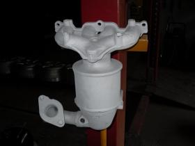 reman-catalytic-converter